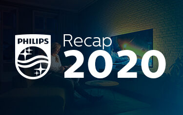 MMD's 2020 announcements in a glance