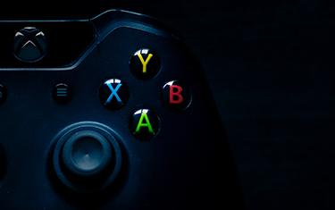 The evolution of Xbox
