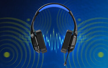 The perfect sound technologies for gamers